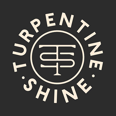 Turpentine Shine